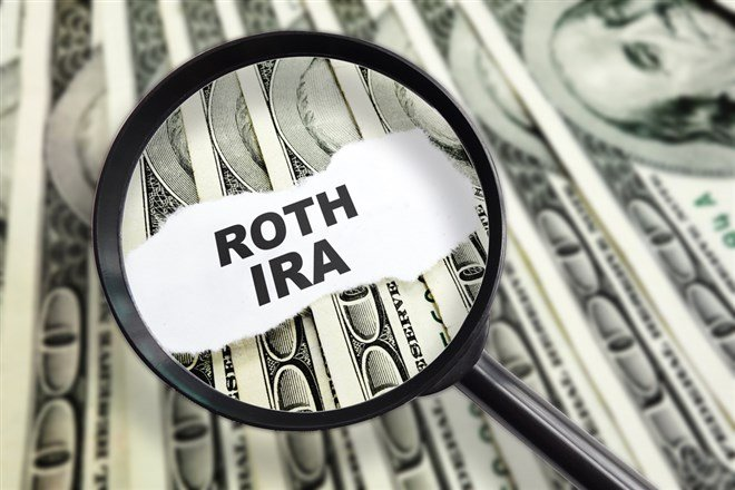 Considering a Backdoor Roth IRA? Heres Why You May Want to Reconsider