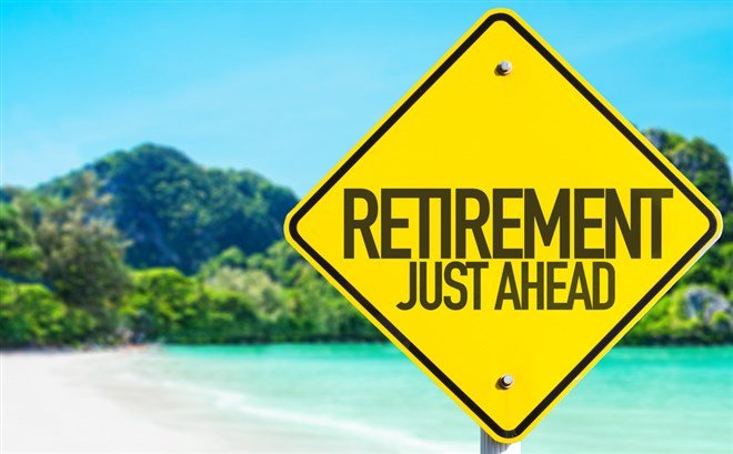 Its Time to Challenge These 4 Old Rules About Saving for Retirement. Do You Agree?