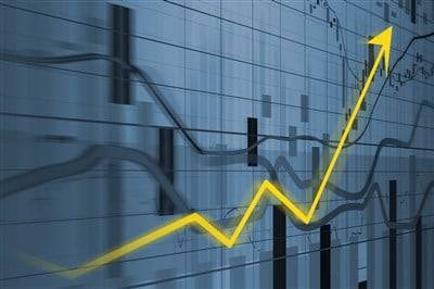 Will Positive Earnings Change the Trajectory of Booz Allen Hamilton Stock?