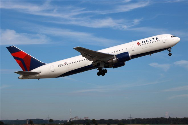 Delta Airlines' (NYSE: DAL) Recovery Potential Just Keeps Growing