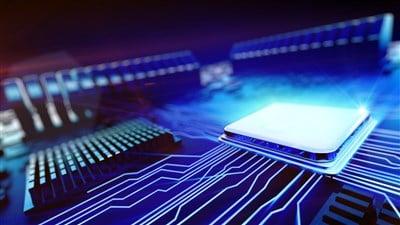 Alpha And Omega Semiconductor (NASDAQ:AOSL) Ups Guidance, Again