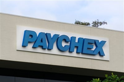 Paychex (NASDAQ:PAYX) 3% Yield Is A Risk I Can Handle