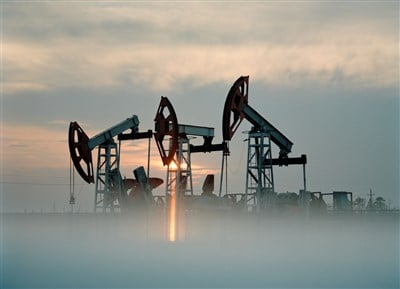 The How And Why of Investing in Oil Stocks