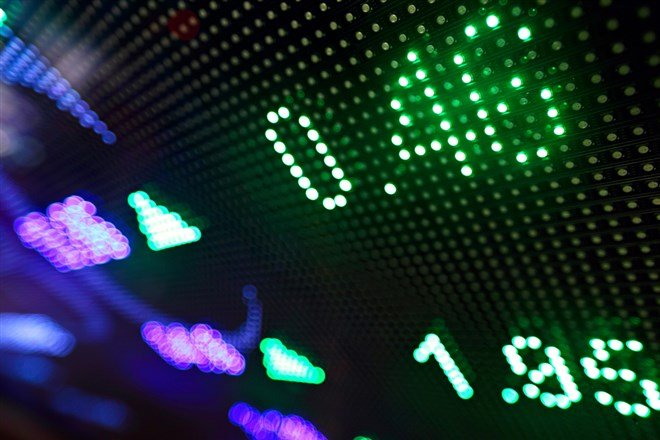 The 10 Most Searched Stocks on MarketBeat in May 2021