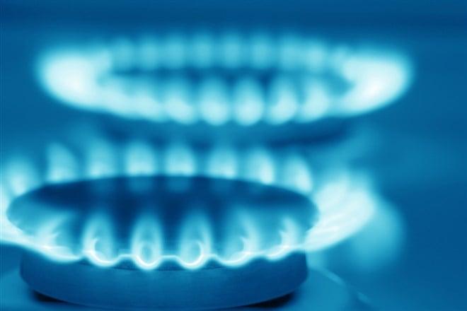 Diamondback Energy Rallies Post-Breakout, Ahead Of Nov. 1 Earnings Report