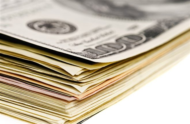 3 Cash Rich Companies Worth Investing In