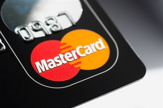 Mastercard Trades Higher After Better-Than-Expected Q2 Results
