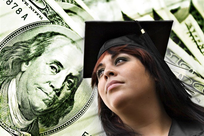 Youve Gotten Your College-Bound Students First Tuition Bill. Have You Made the Right Tax Moves?