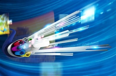 ADTRAN Stock is a Compelling Broadband Infrastructure Play