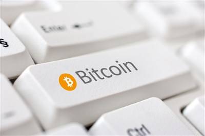 Bitcoin Corrects 27%, Oh No! (or Why It's Time To Buy Bitcoin)
