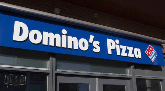 Is Domino's Pizza Stock About to See a Repeat of Summer Earnings?