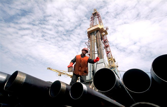 3 Energy Stocks to Buy if You Are Bullish on Oil Prices