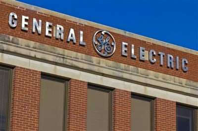 General Electric (NYSE:GE) Stock a Buy: An Overlooked Pandemic Play