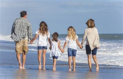 TripAdvisor Stock Up 11% Following New Debt, Partnership With Lysol Parent