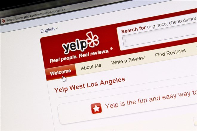 Time to Buy Yelp Stock as the Reopening Accelerates