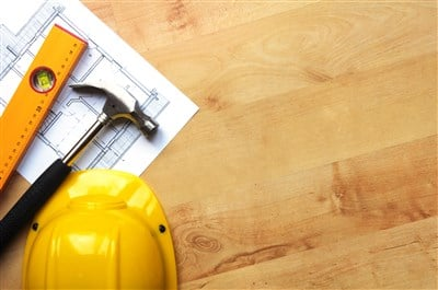 Builders FirstSource Builds On Housing Trends