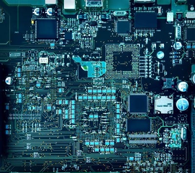 Kulicke and Soffa Industries (NASDAQ: KLIC) Stock an Overlooked Semiconductor Buying Opportunity