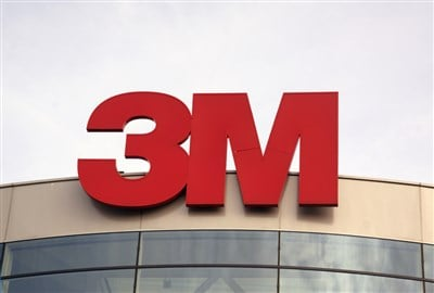 3M (NYSE: MMM) Looks Good When You Break It Down by Segment