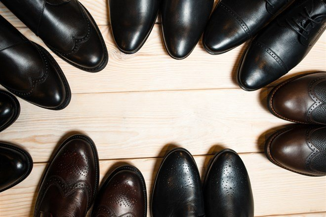 Shoe Carnival Is A Good Fit For Dividend Growth Portfolios