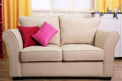 Why Hooker Furniture Should be a Small Cap Portfolio Fixture