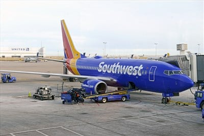 Weighing The Opportunity In Southwest Airlines (NYSE: LUV)