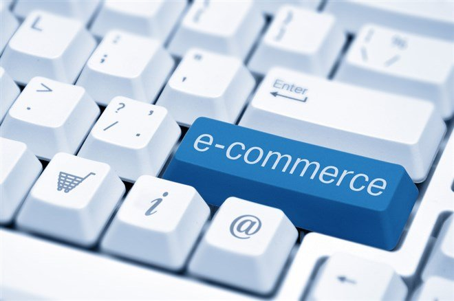 3 Upgrades In e-Commerce Moving The Market