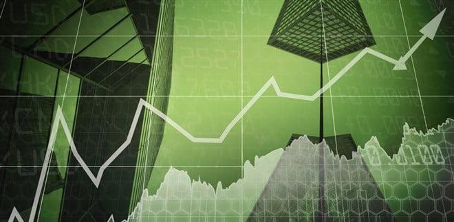 3 Low-Volatility Dow Jones Stocks to Buy Now