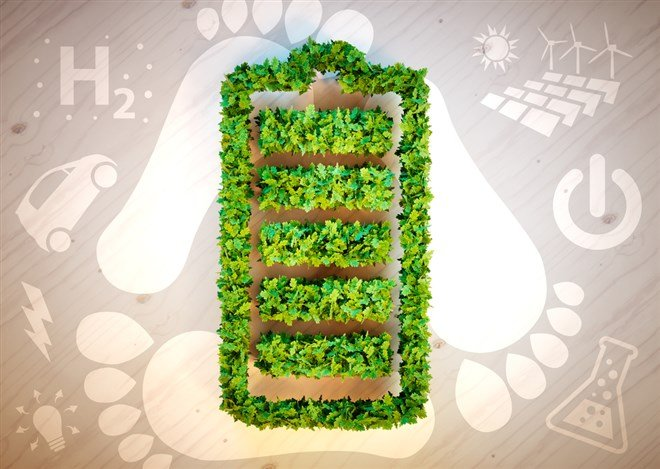 FuelCell Energy Stock is Rising from the Ashes