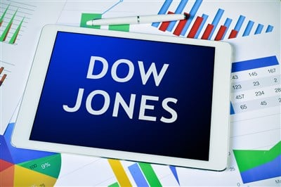 Can These 3 Dow Laggards Make a Second Half Comeback?
