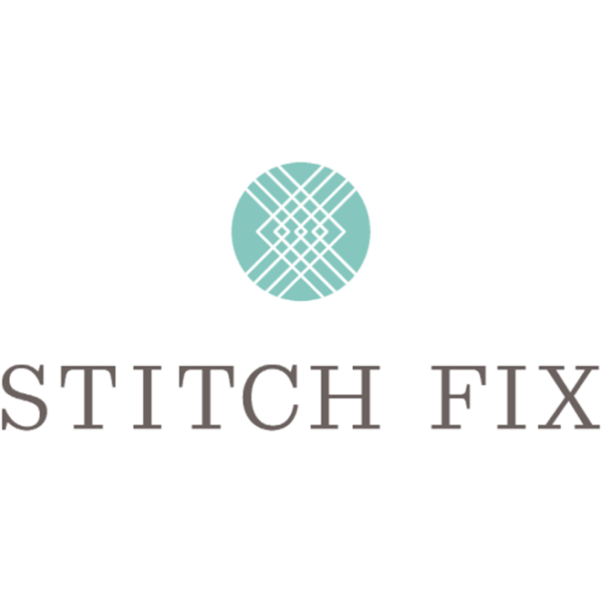 The Fix Is In For Stitch Fix, Incorporated