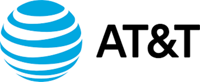 AT&T Hampered by Setbacks, But Could be a Breakout Play