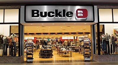 The Buckle Earnings Report Makes Its Comeback Case