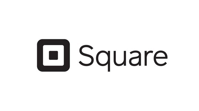 Square (NYSE: SQ) On The Verge Of Fresh All Time Highs