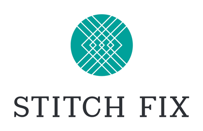 Stitch Fix (NASDAQ: SFIX) Stock Gearing Up For a Recovery Buy