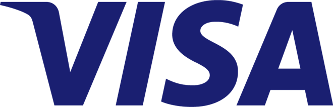 Take Any Dip as an Opportunity to Buy Visa