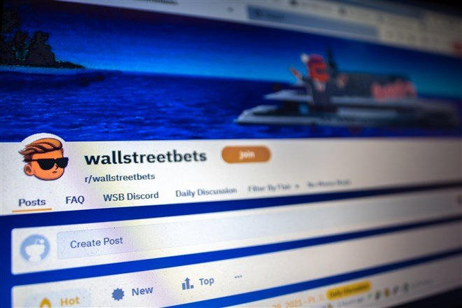 What Is WallStreetBets and What Stocks Are They Targeting?