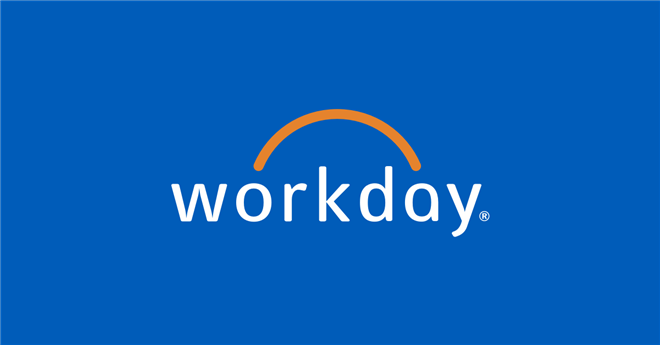 The Third Time Appears to Be the Charm For Workday