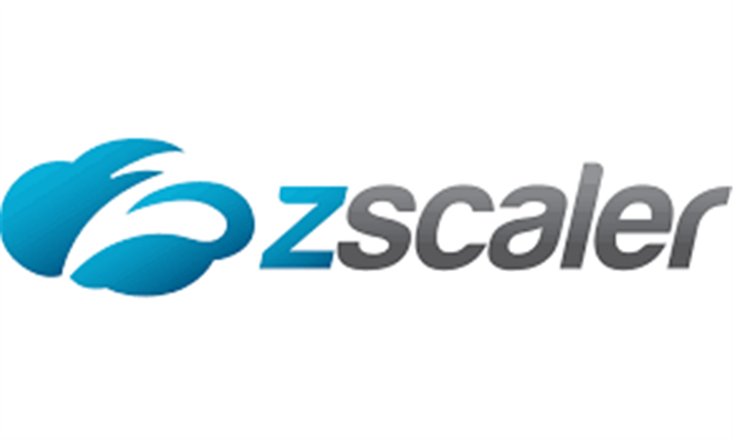 Zscaler, Inc Is About To Scale A New All-Time High
