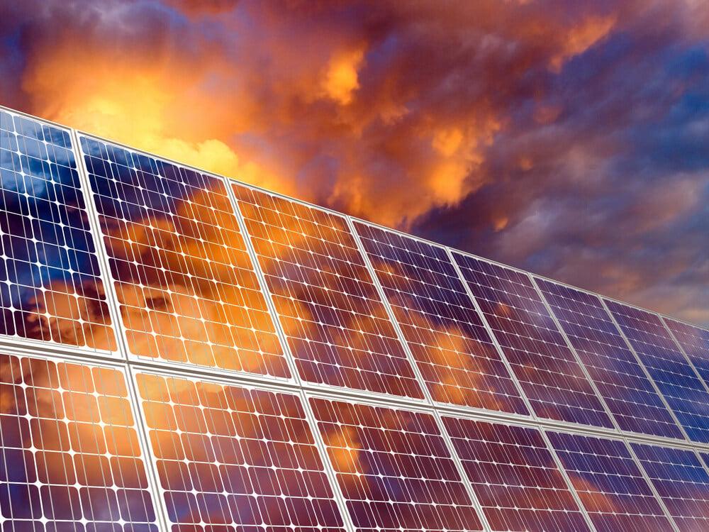 Solar Stocks - Best Solar Stocks to Buy