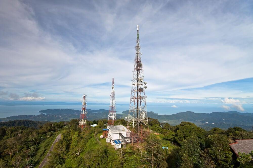 Telecom Stocks – Best Stocks and Telecom ETFs to Buy Now