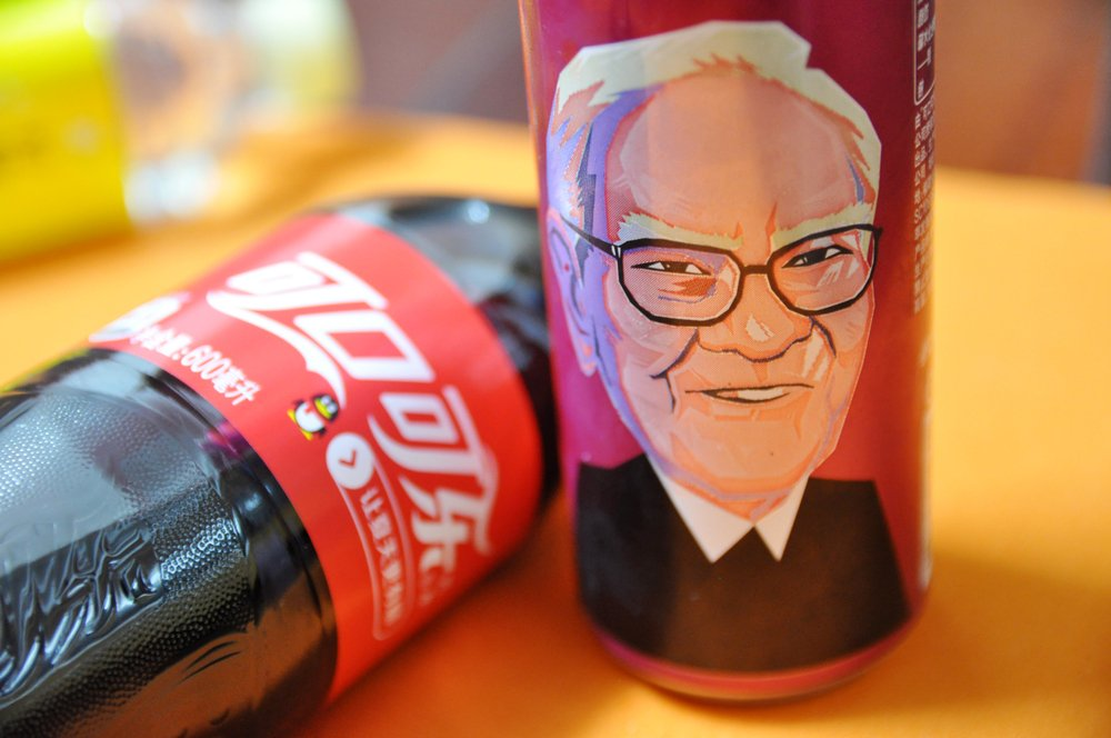 Warren Buffett Stocks to Buy Today