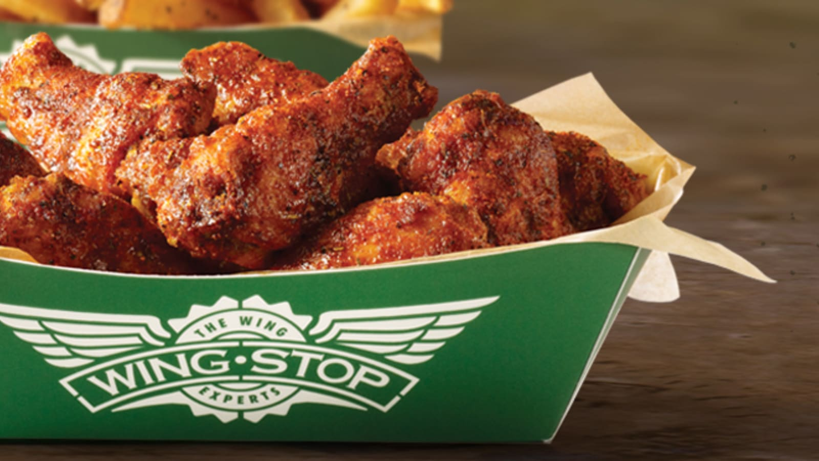 It's Time to Lock Profits on Wingstop (NASDAQ: WING)