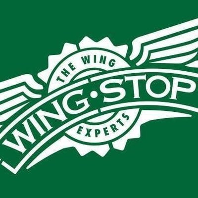 Wingstop (NASDAQ: WING) Breaks Out Again: Can Shares Continue to March Higher?