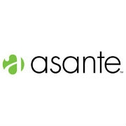 Asante Solutions logo