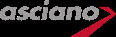 Asciano Ltd logo