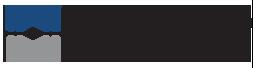 Ashford Hospitality Prime logo