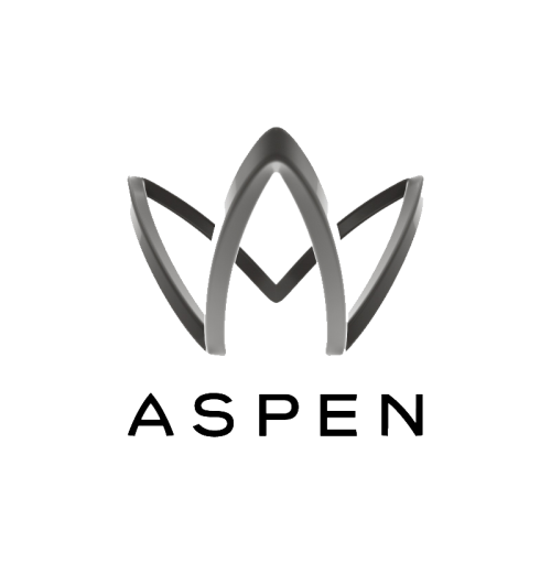 Aspen Insurance Holdings logo
