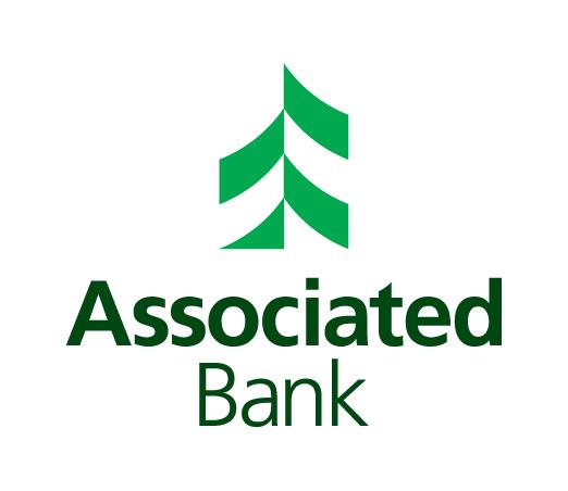 Associated Banc Corp logo