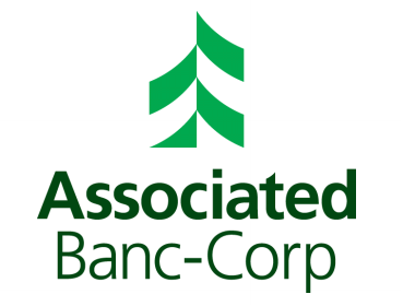 GSA Capital Partners LLP Acquires Shares of 9,511 Associated Banc Corp (ASB)