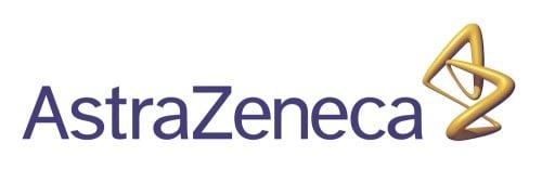 AstraZeneca plc (ADR) logo